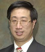Sheldon Lin, M.D.