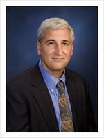 George Avgerinos, Ph.D.