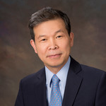 DJ Kim, Ph.D.
