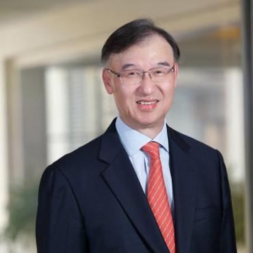 Kenneth Sim, M.D.