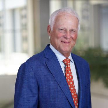 David D. Schmidt