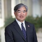 Mitchell W. Kitayama