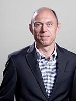 Peter Breloer