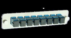 A90-VE118SCU8