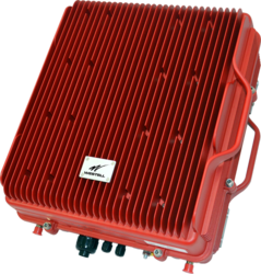 CS33-734834 700/800MHz Dual Band Series