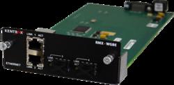 RMX-WGBE-40