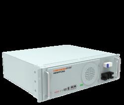 FGP-NPFC80-48R3