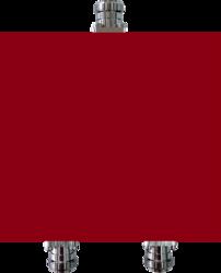 CV04-500-629