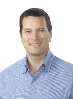 Jeffrey Leck