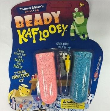Beady Kaflooey