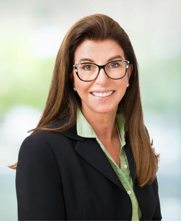 Cynthia L. Egan