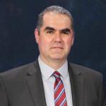 Lyubomir Zagorchev, PhD