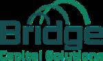 Bridge Capital Solutions