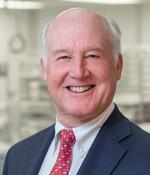 David W. Anderson