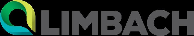 Limbach Holdings logo