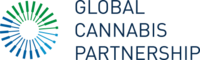 Global Cannabis Partnership Expands with Seven New Members, including MediPharm Labs