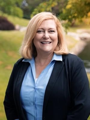 Lisa Hegg Ph.D.