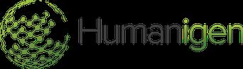 Humanigen, Inc. Logo