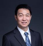 Hui Liu, Ph.D., M.B.A.