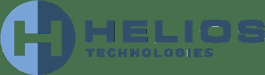 Helios Technologies