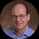 Professor Barry Sharpless