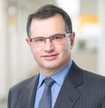 Michael Kauffman, M.D., Ph.D