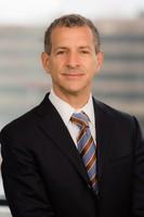 Peter Clateman