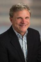 Greg Schaan