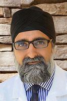 Dr. Jaswinder Grover, MD