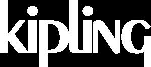 Kipling<sup>®</sup>