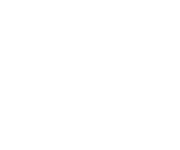 Bulwark FR<sup>®</sup>