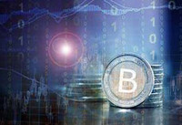 Hedge Funds Introduce Institutional Money to Cryptocurrency