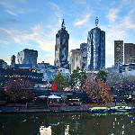 MediPharm Labs launching in Australia