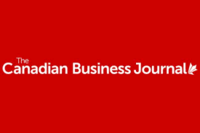 MediPharm Labs Founders Named EY Ontario Entrepreneur of the Year Award Finalists in the Health & Life Sciences Category