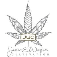 JWCCC