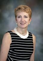 Lisa M. DeAngelis, M.D.