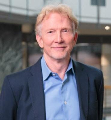 Mark A. Peabody