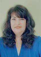 Michele Murray