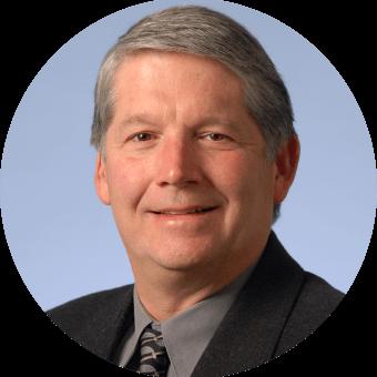 Mark R. Kelley, Ph.D.