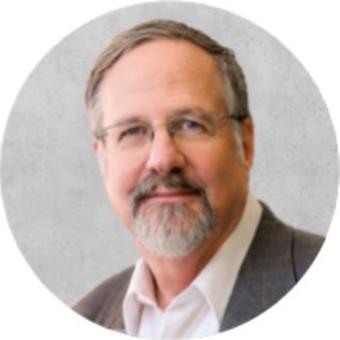 Mitchell Brigell, Ph.D.