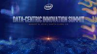 Intel's 2018 Data-Centric Innovation Summit – Navin Shenoy