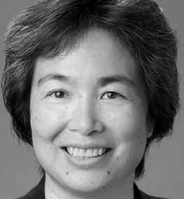 Tsu-Jae King Liu