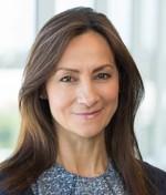 Sandra L. Rivera