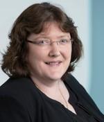 Dr. Ann B. Kelleher