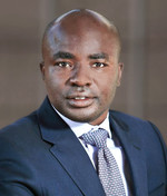 Safroadu Yeboah-Amankwah