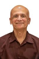 Sunil Shenoy