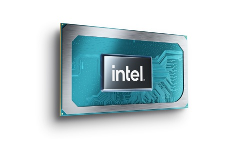 11th Gen Intel Core H-series mobile processors, based on 10nm SuperFin process technology and reaching speeds of up to 5.0GHz, deliver industry-leading mobile performance with up to eight cores and 16 threads -- and PCIe Gen 4 support, a first for any H-series laptop. The 11th Gen Intel Core H-series mobile processors (code-named