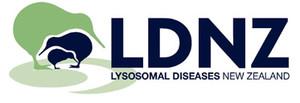 Lysosomal Diseases New Zealand