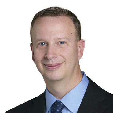Jim DePaul