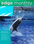 Harper Newsletter February 18 Issue